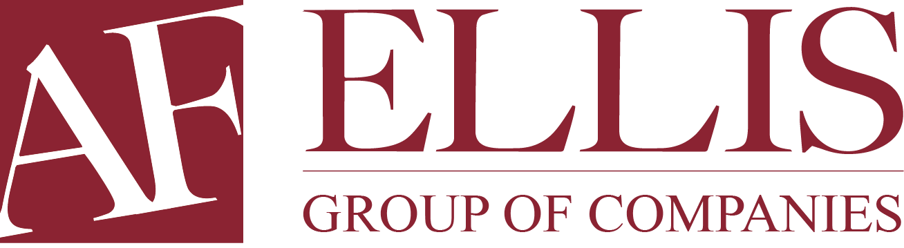 A.F. Ellis -group