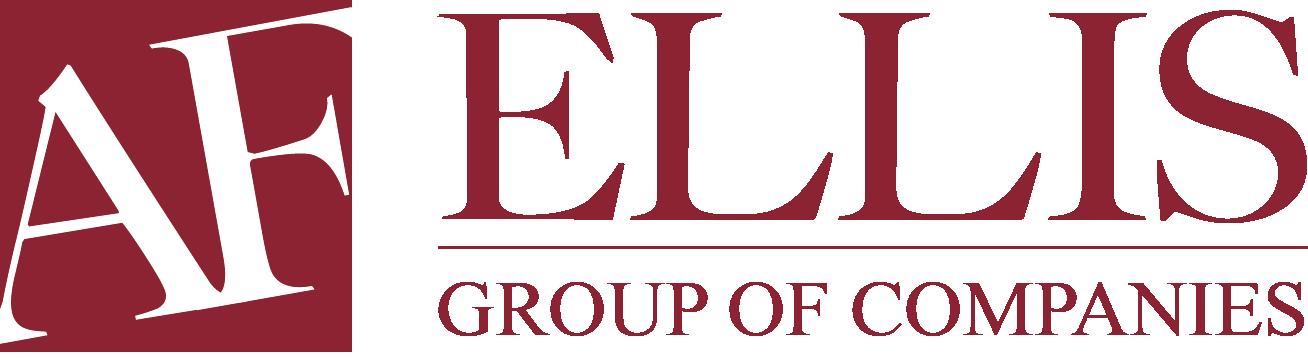 A.F. Ellis -group