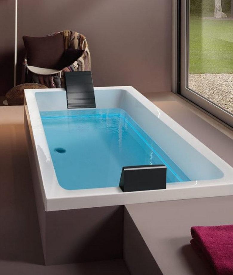 minipool-saunas