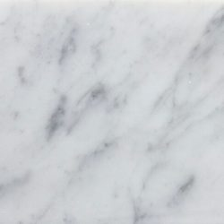 Bianco Carrara Brushed