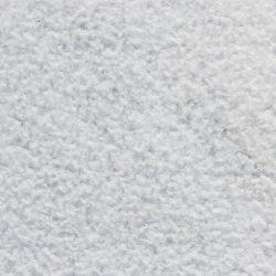 Bianco Carrara Hammered