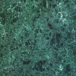Verde Guatemalta